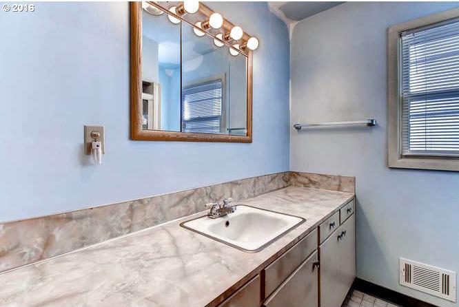 Bathroom Listing Pic For Web